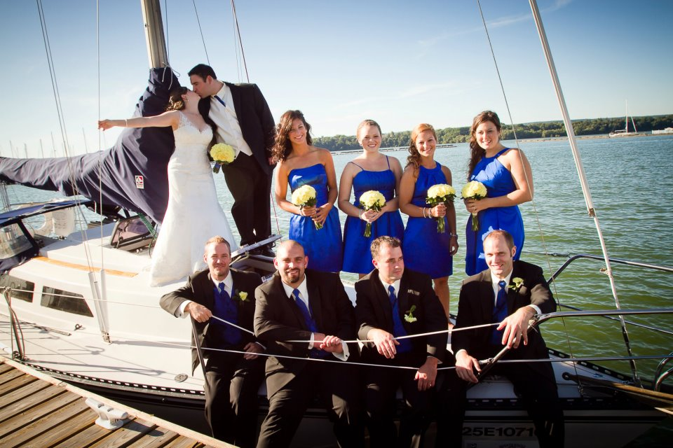WEDDING, WATERFRONT CENTRE, FLOWERS, HAMILTON.jpg