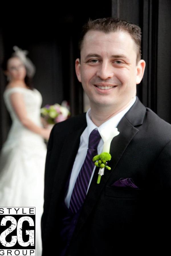 WEDDING FLOWERS, HAMILTON WEDDING FLOWERS, GRNAD OLYMPIA WEDDING