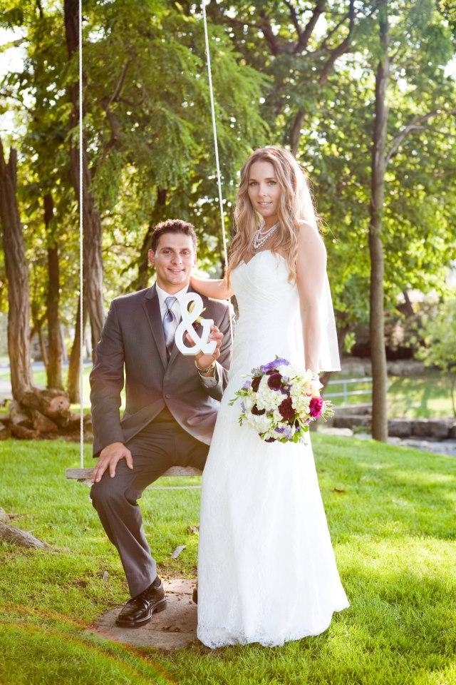 WEDDING, LIUNA GARDENS, FLOWERS