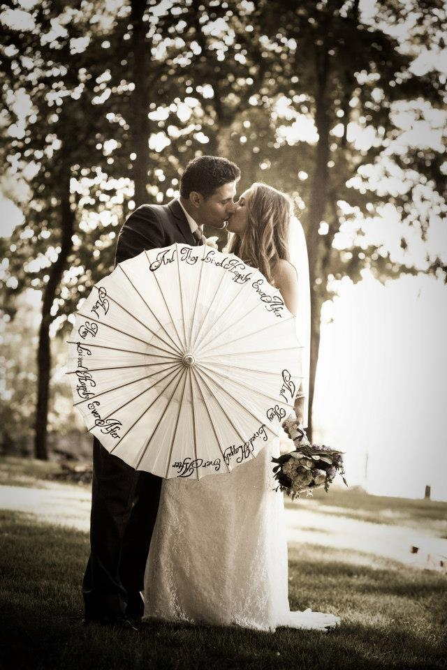 LIUNA GARDENS WEDDING FLOWERS, HAMILTON WEDDING