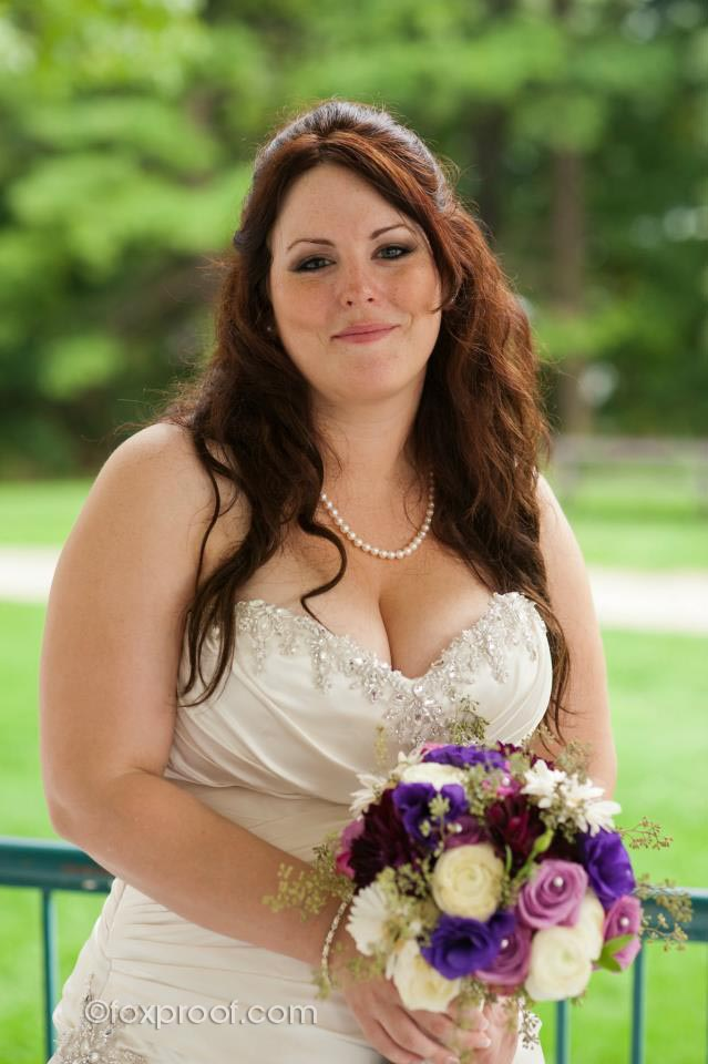 WEDDING FLOWERS, GERALDOS, BURLINGTON WEDDING FLORIST