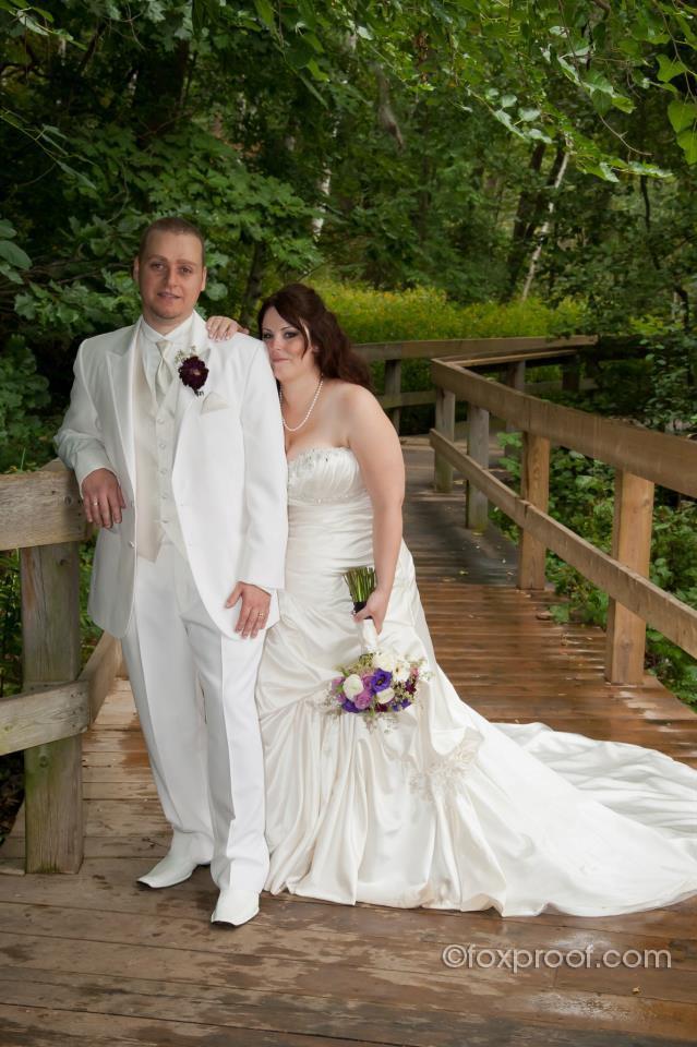 GERALDOS WEDDING, BURLINGTON, WEDDING FLORIST