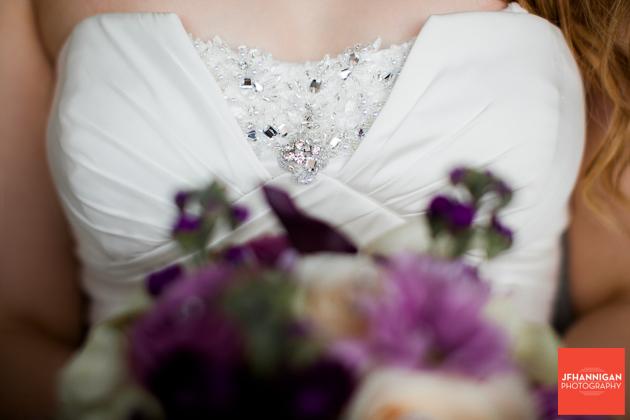 LORI, STONE MILL WEDDING
