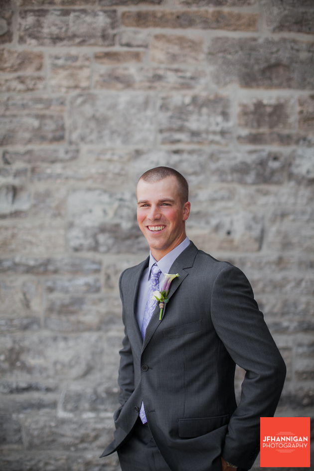 STONE MILL WEDDING, HAMILTON WEDDING FLORIST