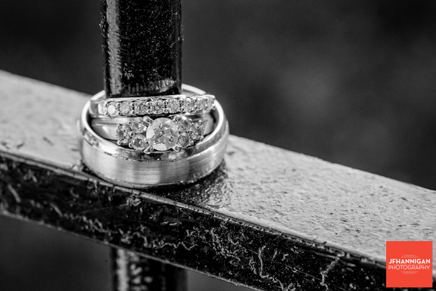 LORIE AND ALEX WEDDING, NIAGARA WEDDING FLORIST