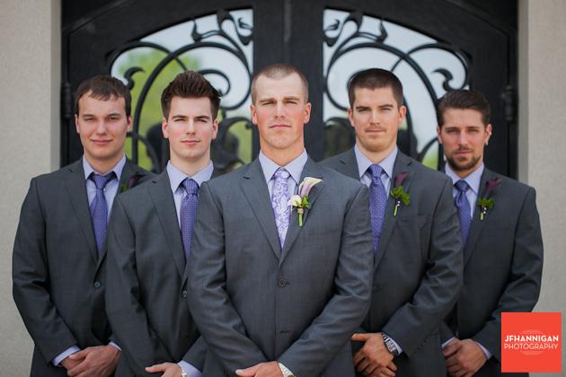 STONE MILL WEDDING FLOWERS