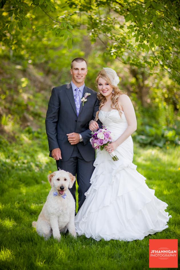 STONE MILL WEDDING FLOWERS,