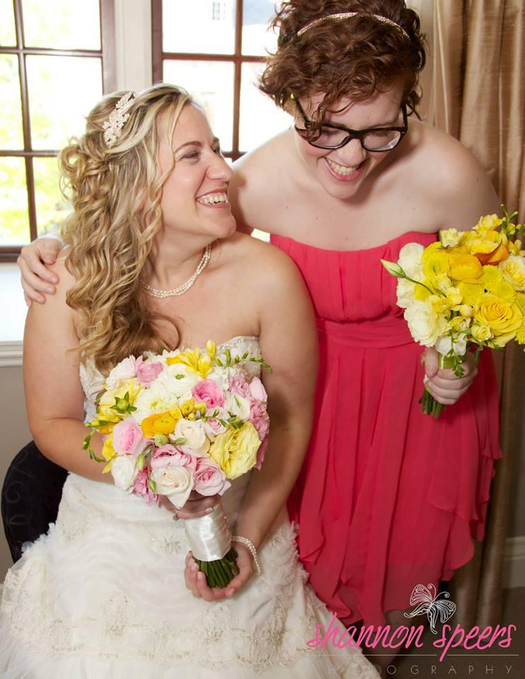 ANCASTER MILL WEDDING3