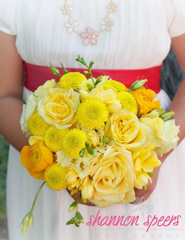 ANCASTER MILL WEDDING7