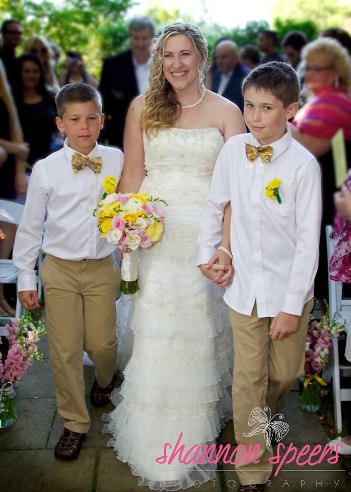 ANCASTER MILL WEDDING9