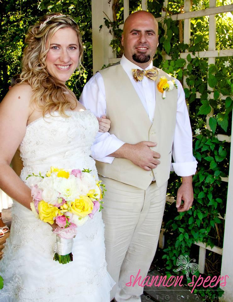 ANCASTER MILL WEDDING12