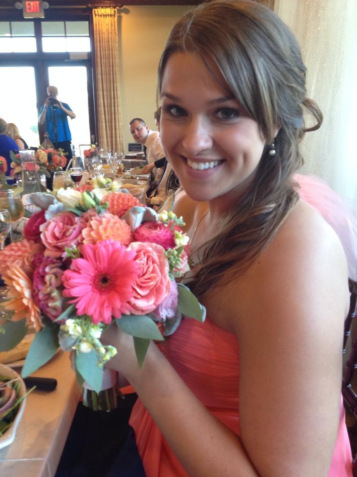 beverly golf & country club wedding