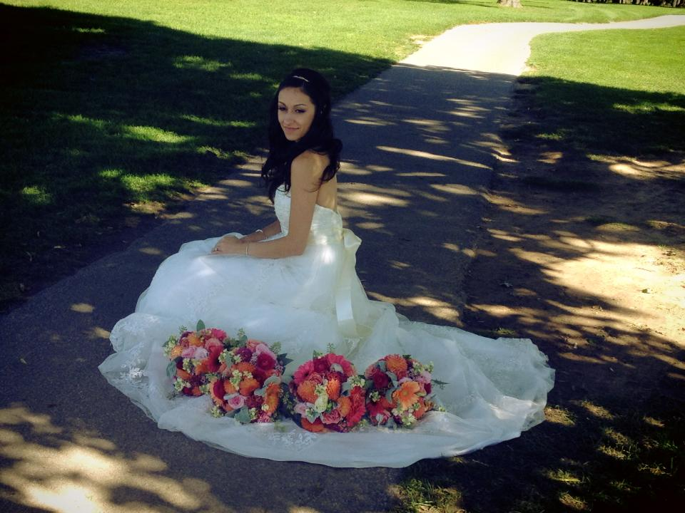 beverly golf & country club weddings