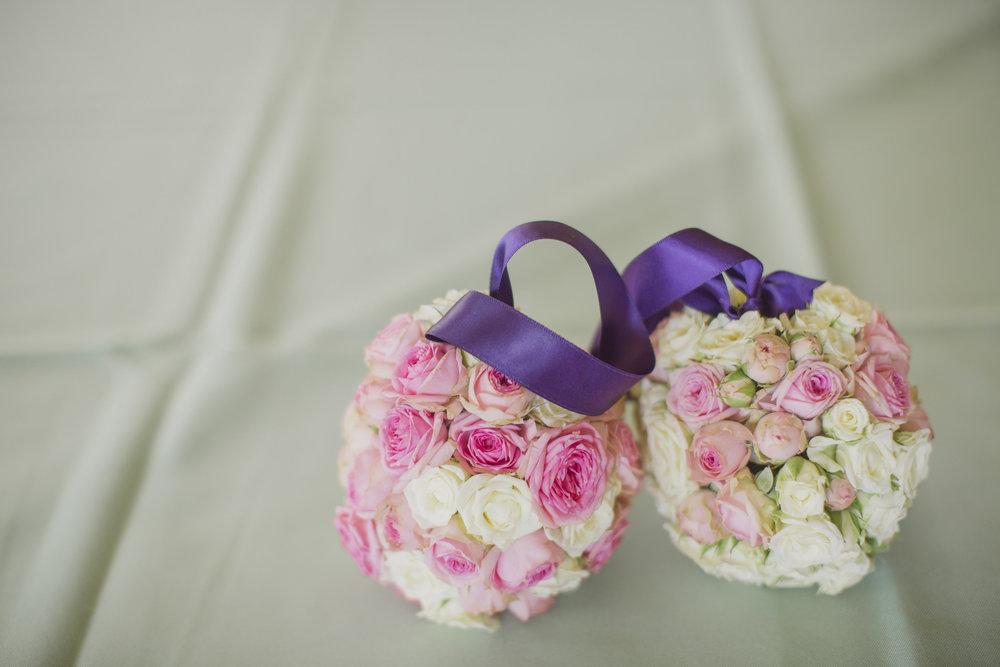 kristen- and - brian wedding