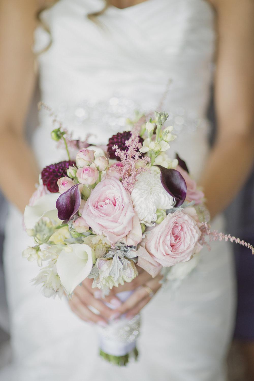 kristen - and - brian wedding