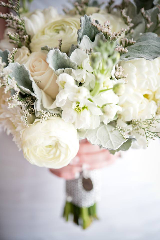 luvwithflowers4