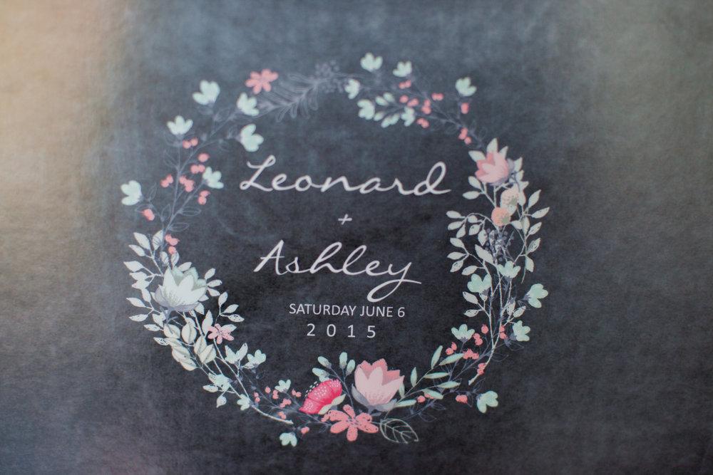 Len Ashley s Wedding-Reception-0275.jpg