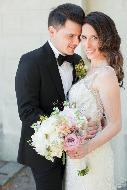 Len Ashley s Wedding-Formals-0251.jpg
