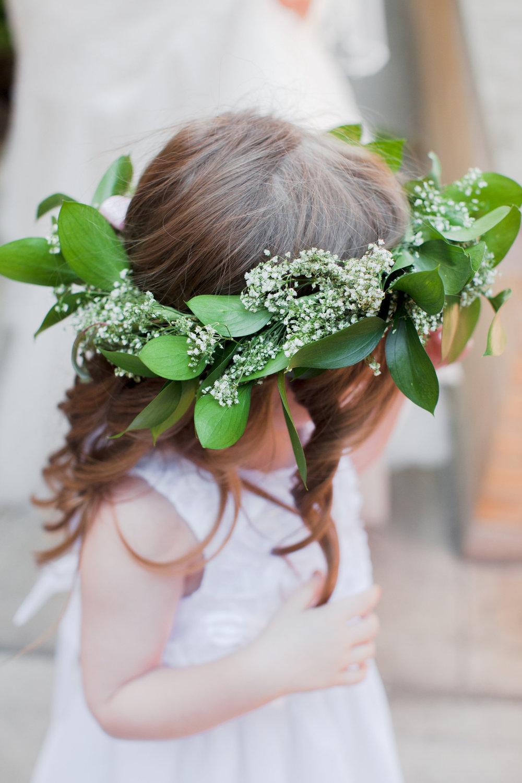 Len Ashley s Wedding-Formals-0202.jpg