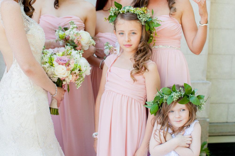 Len Ashley s Wedding-Formals-0279.jpg