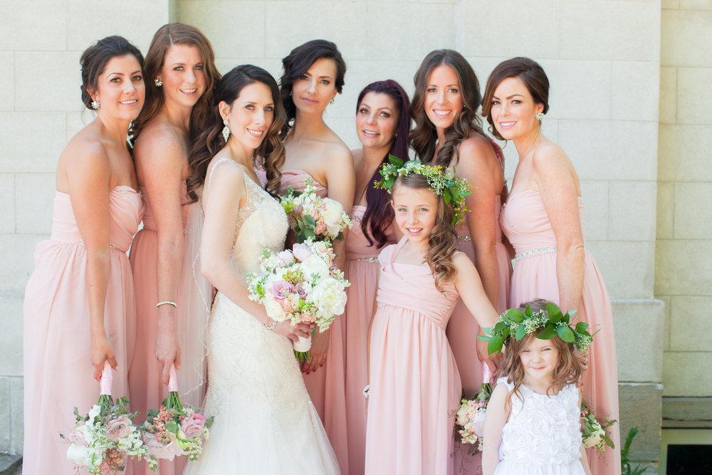 Len Ashley s Wedding-Formals-0283.jpg