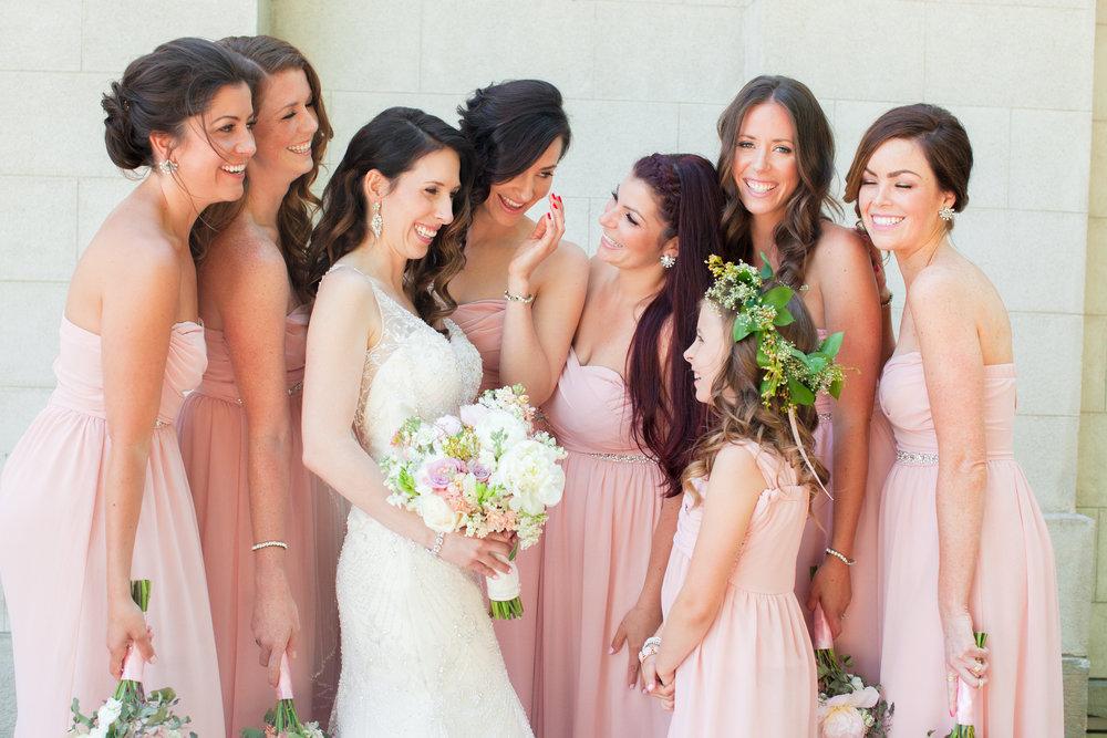 Len Ashley s Wedding-Formals-0296.jpg