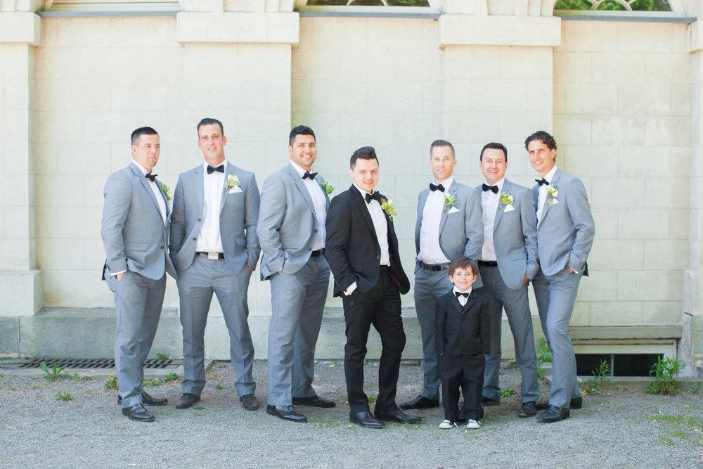 Len Ashley s Wedding-Formals-0301.jpg