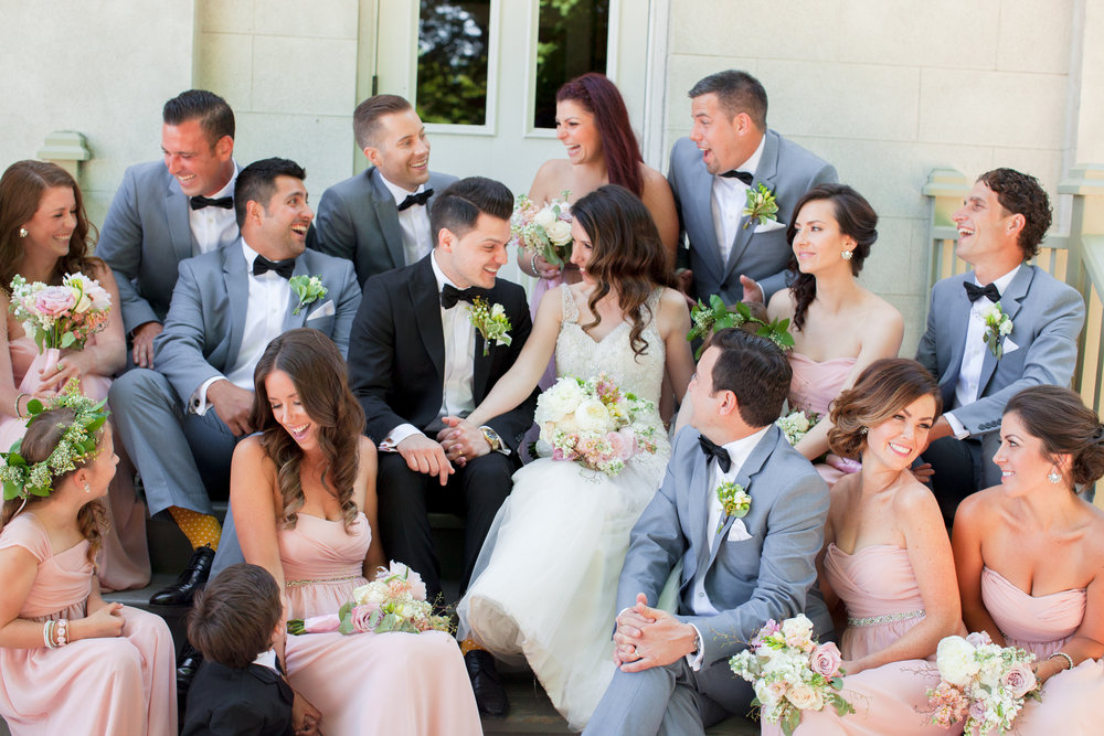 Len Ashley s Wedding-Formals-0325.jpg