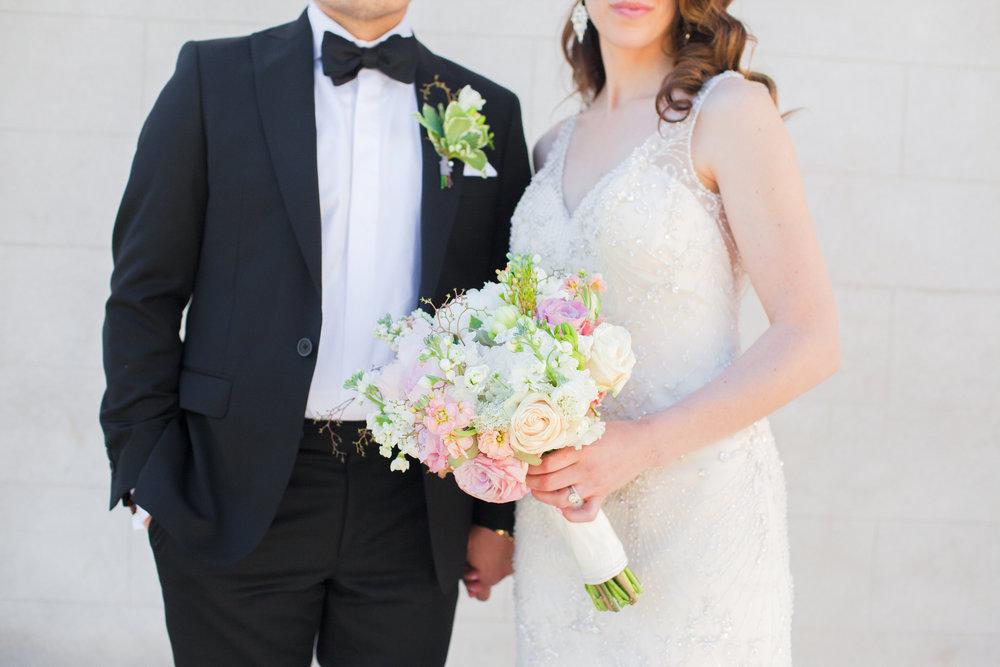 Len Ashley s Wedding-Formals-0443.jpg