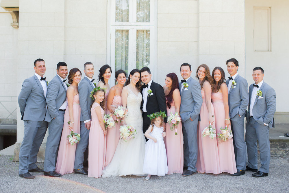 Len Ashley s Wedding-Formals-0422.jpg