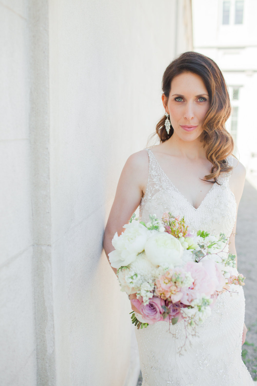 Len Ashley s Wedding-Formals-0456.jpg