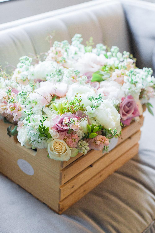 Len Ashley s Wedding-Preperation-0317.jpg