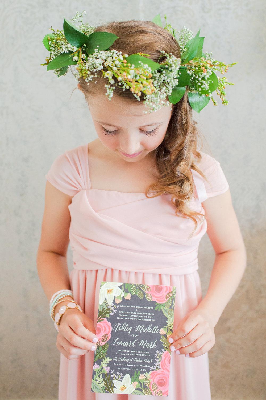 Len Ashley s Wedding-Preperation-0408 (1).jpg