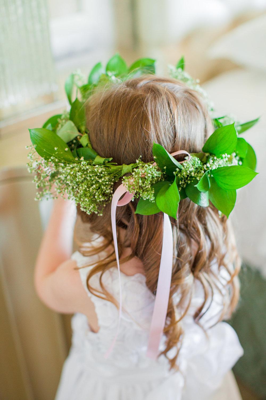 Len Ashley s Wedding-Preperation-0508.jpg