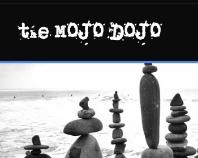 The Mojo Dojo.jpeg