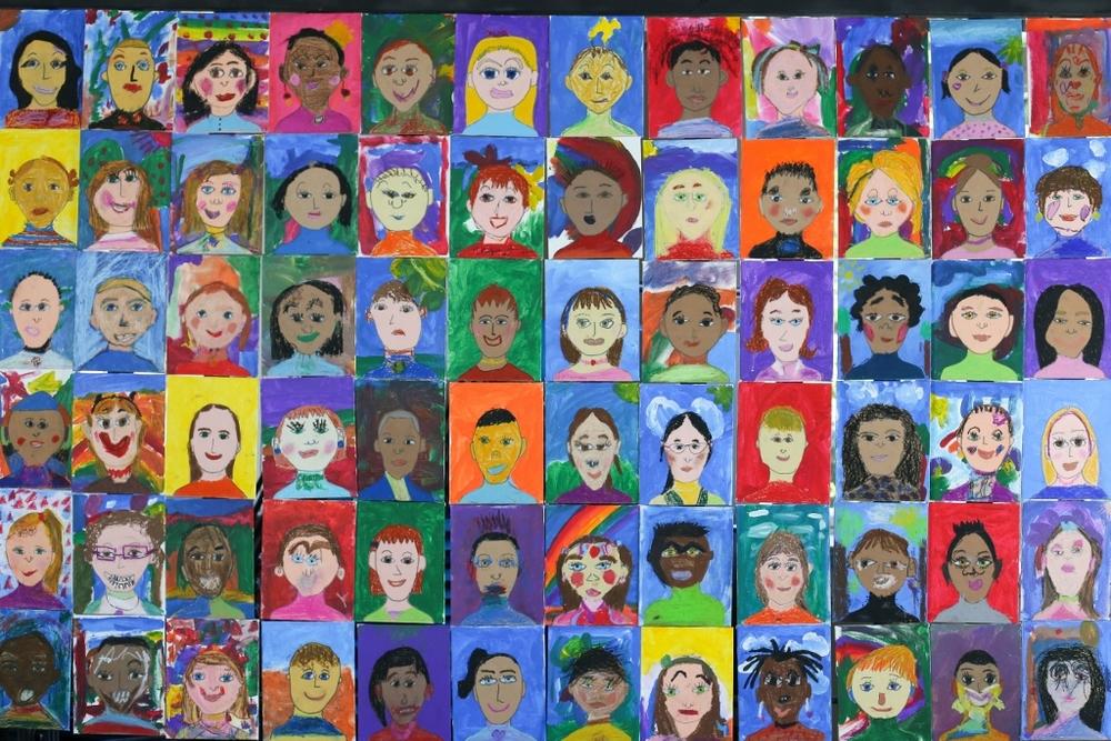 Faces of Hawthorne-5 (1024x683).jpg