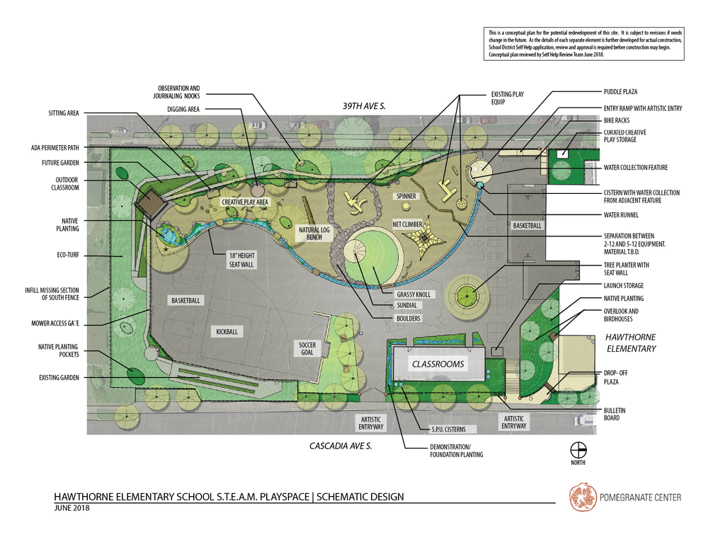 Hawthorne Playscape Schematic Plan_letter_size_061518.png