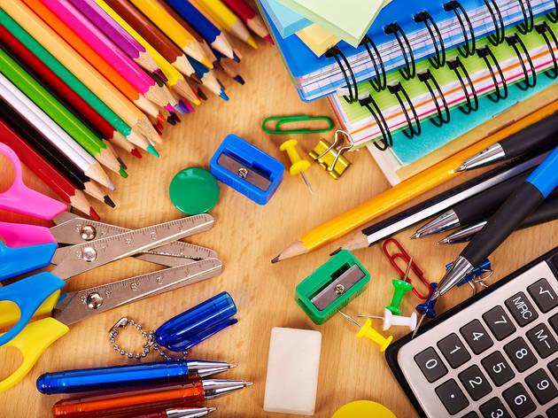 SchoolSuppliesforAll_FOH.jpg