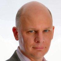 Ellis Pratt, Director of Cherryleaf