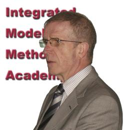 John Owens IMM