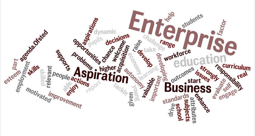 Practical Tips For Enterprise Data Quality