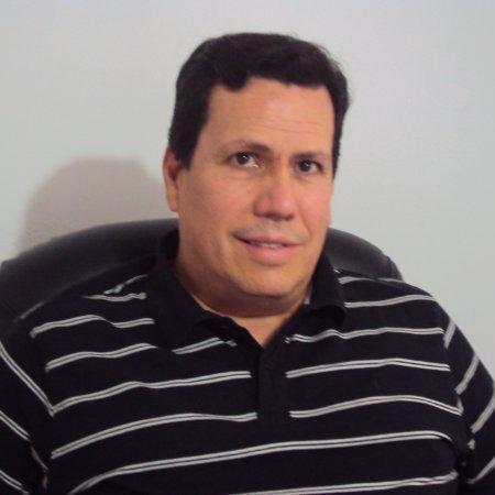 Gabriel Gómez Mantilla