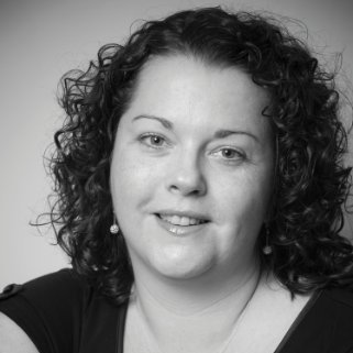Nicola Askham, Data Governance/Quality Expert Coach, UK