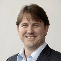 Charles Blyth, MDM expert