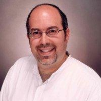 David Loshin, author of