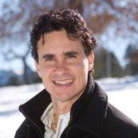 Dalton Cervo, MDM expert and author