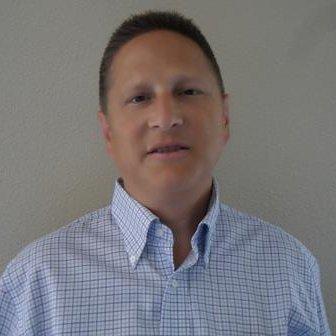 Pete Stiglich