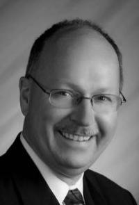 John Schmidt, Competency Center Expert