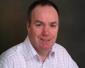 John Morris, Author of Practical Data Migration