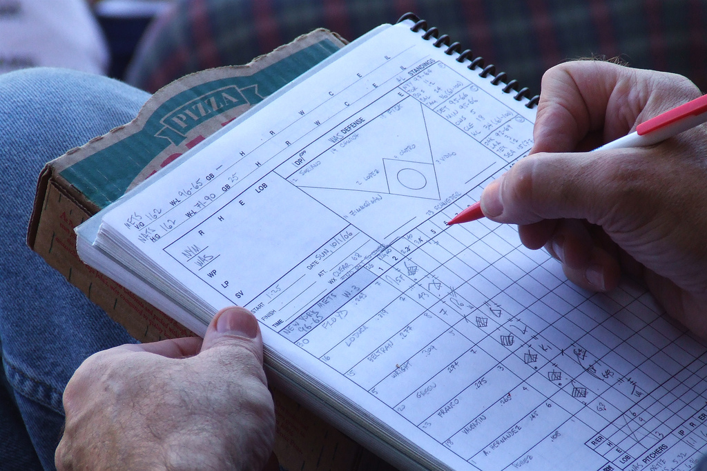 Do you know your aggregate scores from your score decompositions? Find out more as Arkady Maydanchik provides guidance on creating data quality scorecards.